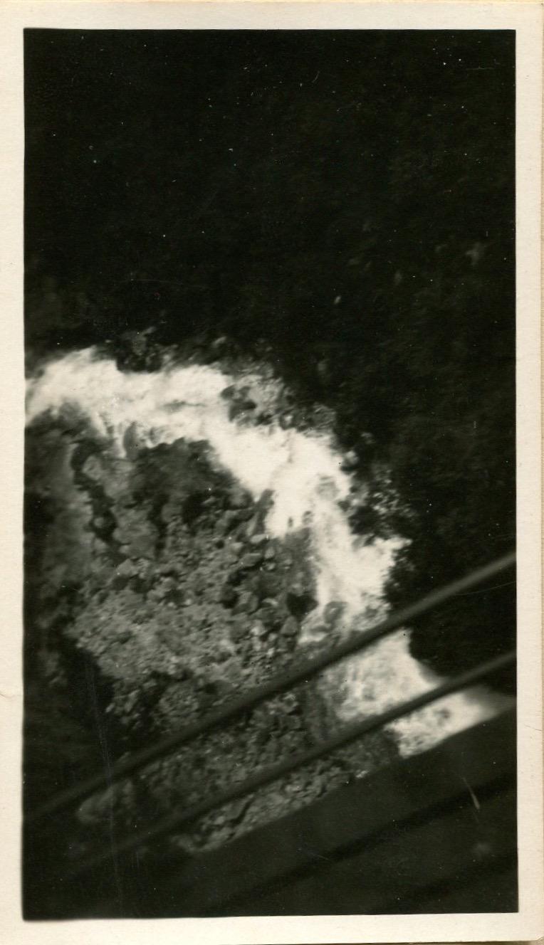 swiss waterfall 233.jpg